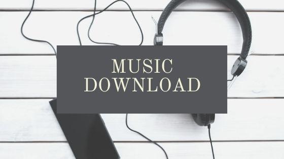 Music Download Online
