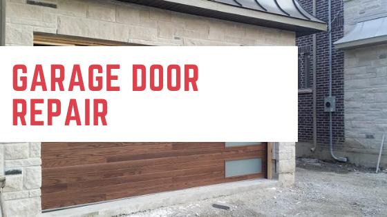 Garage Door Repair aweaweq